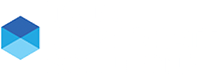 Total Corporate Solutions | Los Angeles