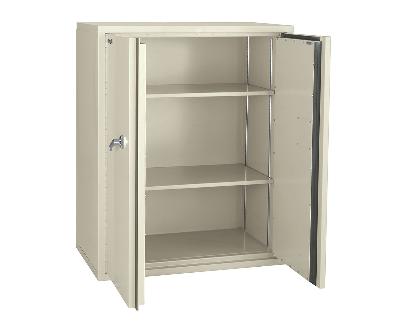 Fire Proof File Storage Cabinets and Safes  sc 1 st  Total Corporate Solutions & Filing u0026 Storage Cabinets   Total Corporate Solutions