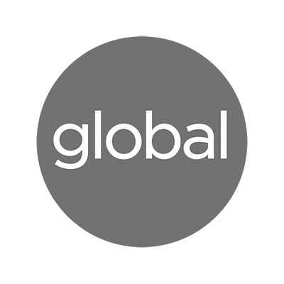 Global Furniture Group Total Corporate Solutions Los Angeles
