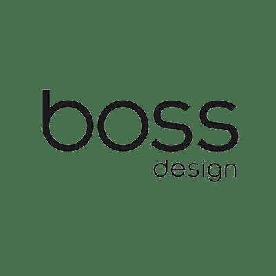 boss design