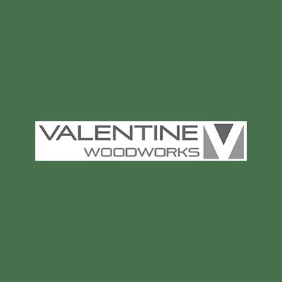 valentine woodworks