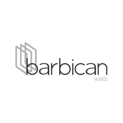 babican logo